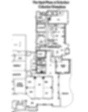 Hyatt+Place+Detroit_Novi+Floor+Plan.jpg