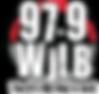 979WJLB-logo.png