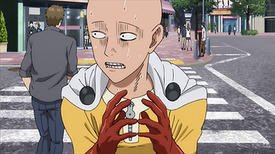 one-punch-man-funniest-moments-the-most-