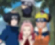 Team_Kakashi.png