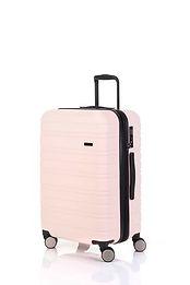 flylite_horizon_65cm_suitcase_3187169.jp