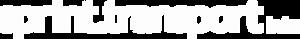 Sprint_enkel_logo-2016-CMYK.png