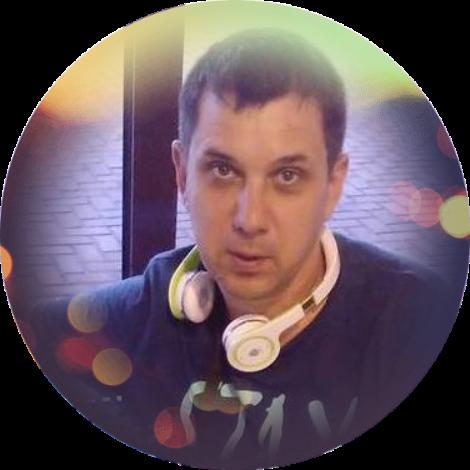 Владислав Златев, Head of IT