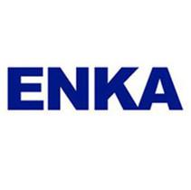 enka-b_edited.jpg