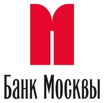 банк москвы.jpg