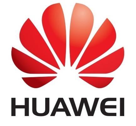 Huawei-logo3_edited.jpg