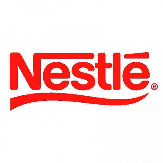 nestle_761979_m.jpg
