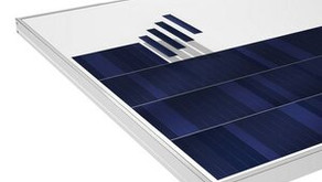 SunPower Solar Panels: Review