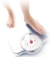 Atelier d'auto-hypnose pour mieux gérer son poids et ses comportements alimentaires.