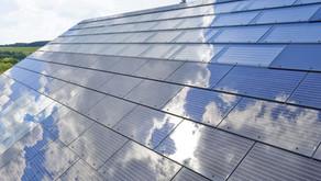 Solar Operations & Maintenance