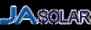 JAsolar Logo.png