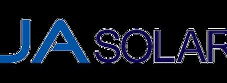JA Solar Panels: Review