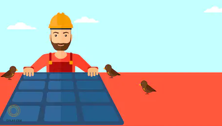 Type of Solar Panel Installations