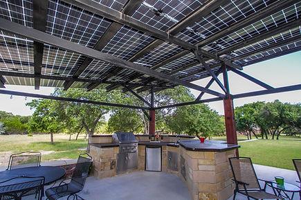Solar Canopy.jpg