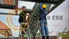 Why Join Solar Industry in Singapore?