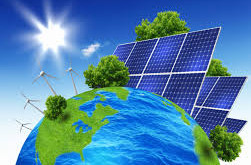 Advantages & Disadvantages of Solar Energy (Part 1 of 2)