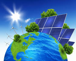Advantages & Disadvantages of Solar Energy (Part 1 of 2)