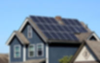 What is solar panel system.jpg