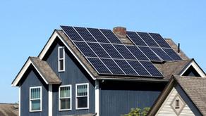 什么是太阳能系统,而您又该安装哪一种?
