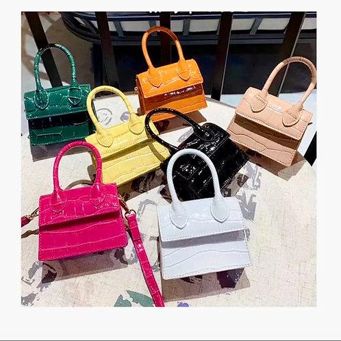 Mini Love Bags