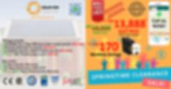 Promo CNY 2020_MY.jpg