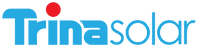 TrinaSolar Logo.png