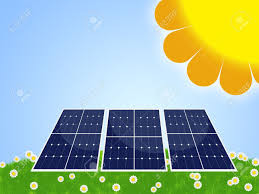 Advantages & Disadvantages of Solar Energy (Part 2 of 2)
