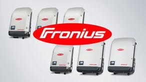 Fronius Inverter: Review