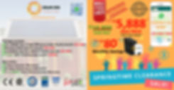 Promo CNY 2020_Latest.jpg