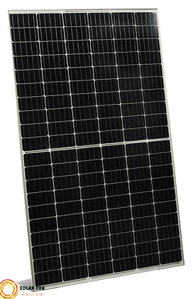 450W Mono PERC Solar Panel