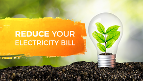Avoid Utility Inflation