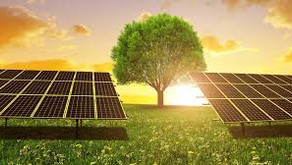 10 Things To Know About Solar Energy