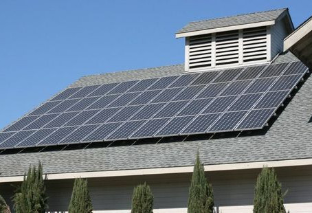 Can a Solar System Protect You from Power Outages?