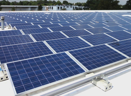 Keeping Your PV System Trouble-Free