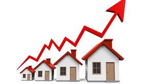 Solar Panels Rise Property Values