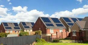 Coronavirus Is Embracing to Sell Solar Virtually