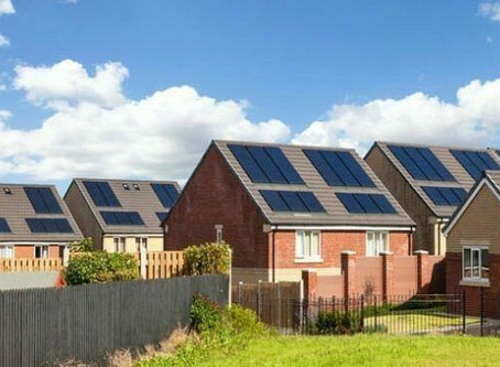 Coronavirus Is Embracing to Sell Solar Virtually