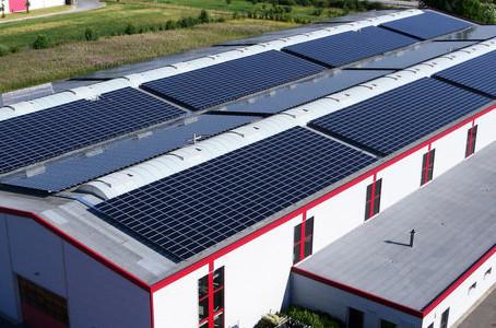 Solar Lease Vs PPA