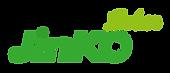 Jinko Solar Logo.png