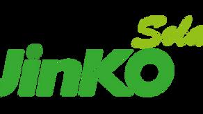 Jinko Solar Panels: Review