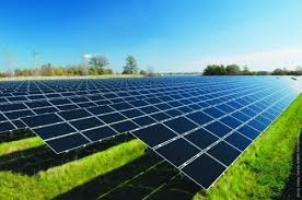 About Solar Power System