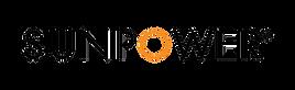 SunPower Logo.png