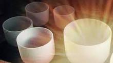 Atelier-découverte: gestion des émotions et chemin de guérison au son des bols cristallins.