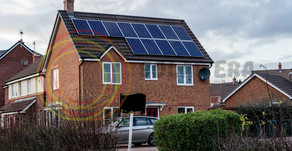 Where Are Solar Installations Still Happening?