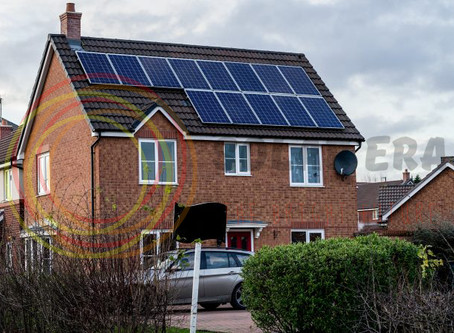 Where Are Solar Installations Still Happening?