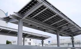 5 Kelebihan Pemasangan Panel Solar Di Rumah