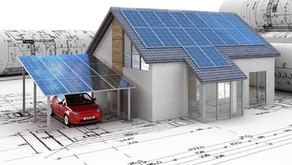 Top 5 Cons of Solar Energy