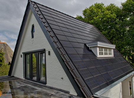 Things to Consider Before Installing a Solar Panel