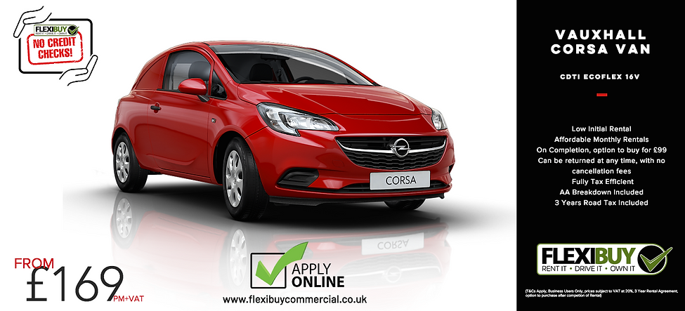 corsa-169-offer.png