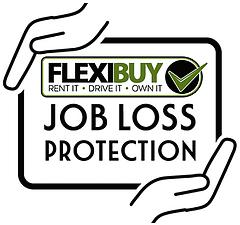 job-loss-smail.png